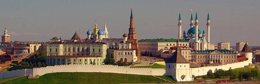 kazan_kreml_