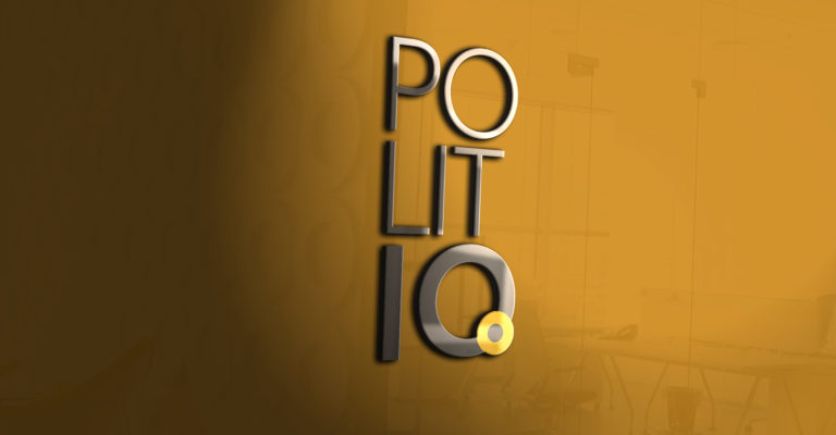 politiq-1
